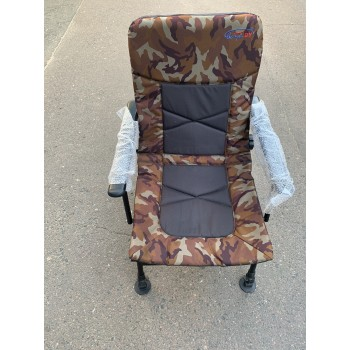 Кресло Boya By  TFC088