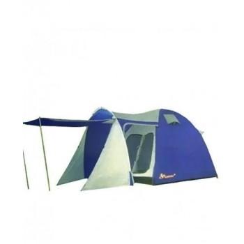 Палатка 1607-D