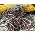 Леска / шнуры / нити  для сетей