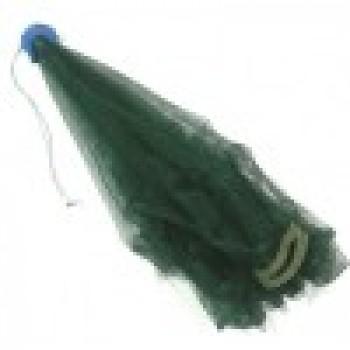 Раколовка зонтик на 16 входов, 1.20 метров