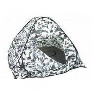Палатка зима 2*2