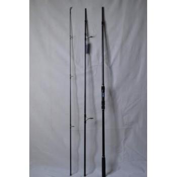 Спиннинг Карповый SHARK Sniper Carp PRO  3.6 м. (до 180 грамм)