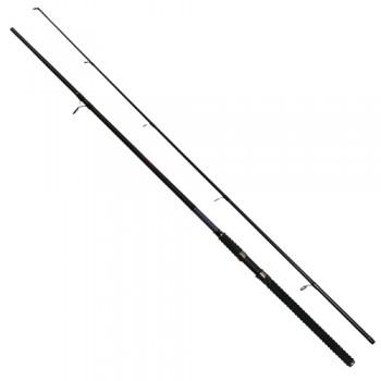 Удилище Kaida Black Arrow 100-300 2,4 метр