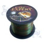 Леска Carp Expert  Multicolor 1000м 0,30мм