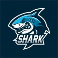 Крючки SHARK
